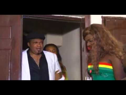 Download Lions Hero 1- Latest Nollywood Movie