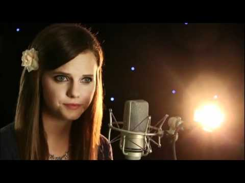 tiffany alvord baby i love you subtitulada en espa ol youtube. Black Bedroom Furniture Sets. Home Design Ideas
