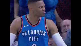 """Sports 
