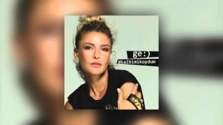 Gülben Ergen ft. Oğuzhan Koç - Aşkla Aynı Değil