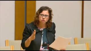 Amanda Rishworth MP -  Medicare