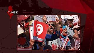 10 ans après, que reste-t-il de la révolution en Tunisie?