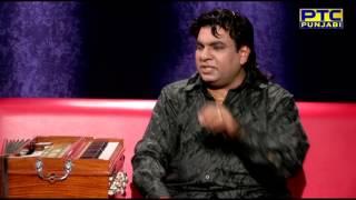 Durga Rangila in PTC Showcase | Interview | PTC Punjabi