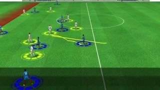 Euro 2016: France v Iceland - Giroud puts France ahead