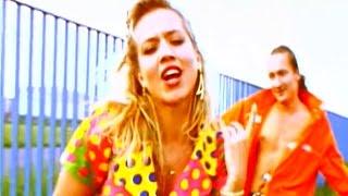La Strada - Taka jestem