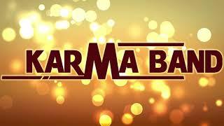 Karma Band Brasov - Luna alba (Cover LIVE 2019)