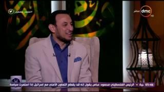 داعية إسلامي يطلق حملة لعودة نظام الكتاتيب (فيديو)
