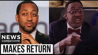 Jaleel White Returns As Steve Urkel 23 Years Later After Reportedly Never Wanting To - CH News
