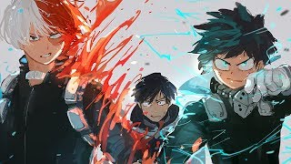 Most epic anime soundtracks out there, fighting ost, motivational ost ,battle , battle soundtrack emotional mi...