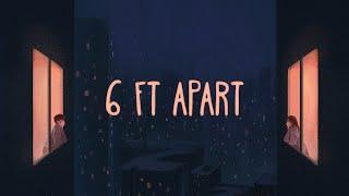 Play Six Feet Apart