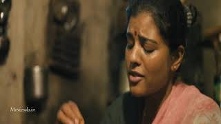 Kakka muttai comedy scenes |ஆண்டெனா தமிழ் Comedy