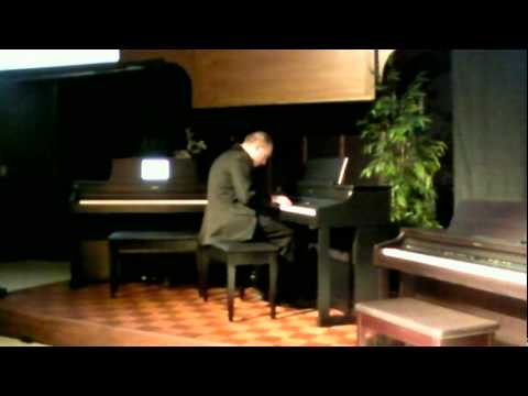 The Roland Digital Piano Factory US