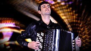 МУЗЫКА ПОТРЯСАЮЩЕЙ КРАСОТЫ, Piazzolla - Libertango accordion (ЛИБЕРТАНГО на баяне)