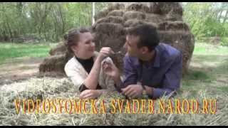 full hd video 1920-1080 lovestory Казачий курень свадебный видеооператор