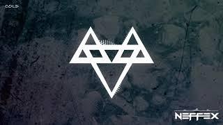 #ترند NEFFEX - Cold ❄️[Copyright Free]