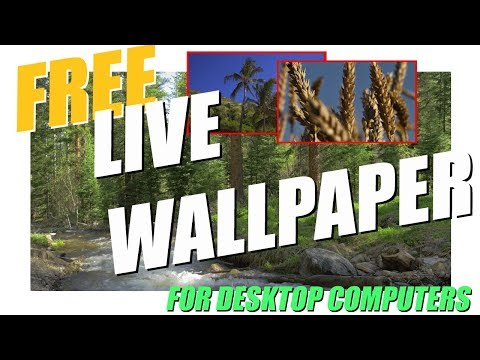 Live christmas wallpaper for pc desktop