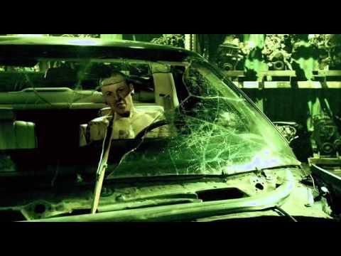 Saw vii fr torture en voiture youtube - Voiture tortue ...