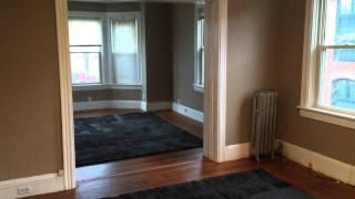 Nexus Property Management [59 Pocasset Street, Unit 2, Johnston, Rhode Island, 02919]