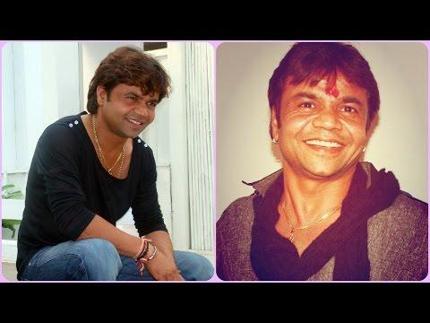 Is Pal Song | Aaja Nachle | Kunal Kapoor | Konkona Sen