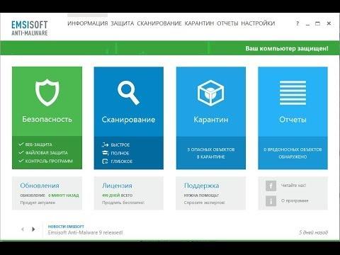 ОлдБК: Бойцовский Клуб - ролевая бесплатная онлайн мморпг