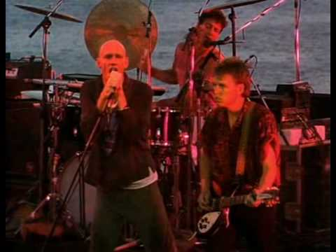 Oils on Water - 6. Short Memory - Midnight Oil