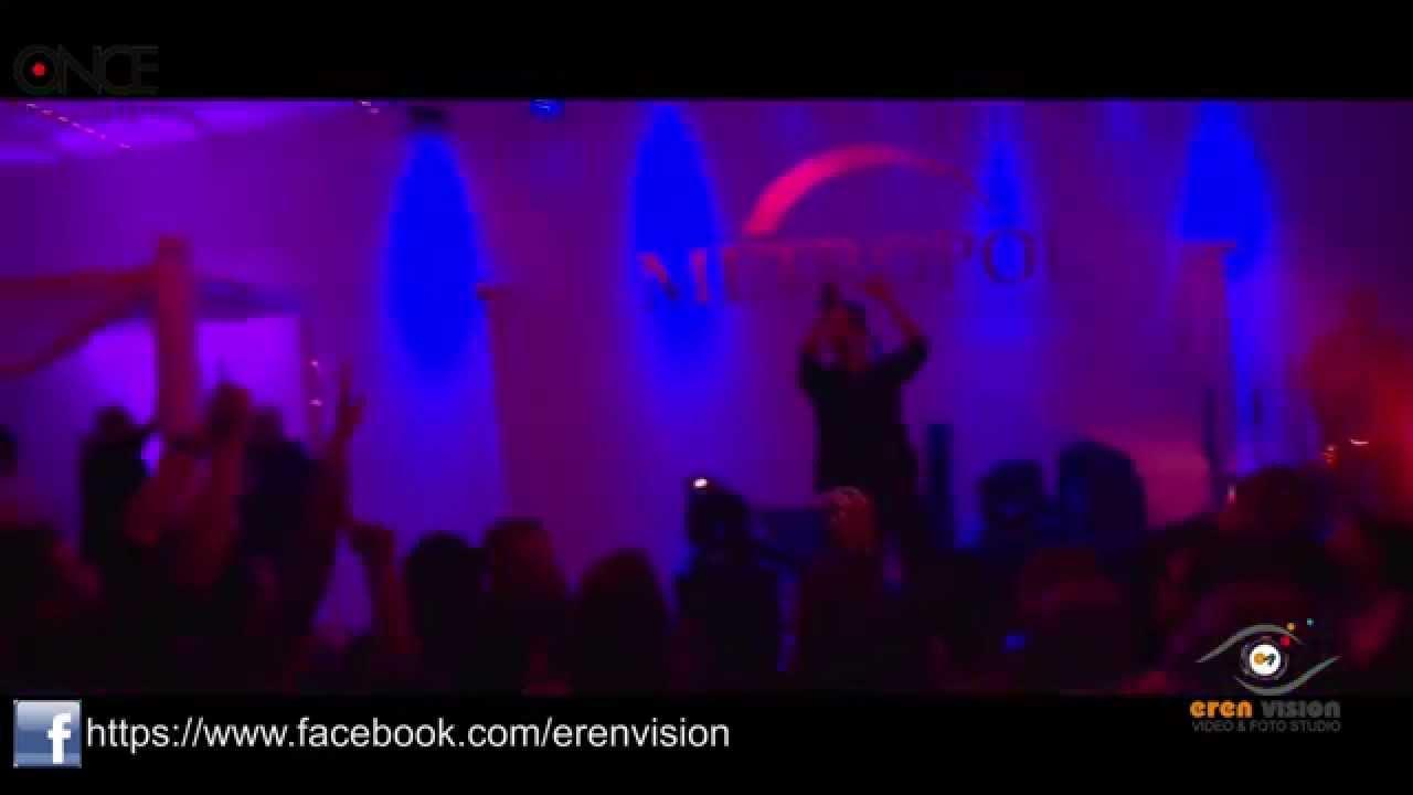Orhan Ölmez  Derviş 2011 Yeni Albüm  Dailymotion Video