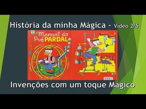 histÓria-da-minha-magica---ep.-02.-invenções-com-um-toque-de-mágica