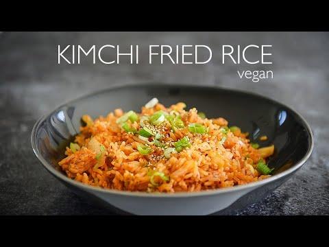 easy-kimchi-fried-rice-recipe-|-super-fast-super-tasty!