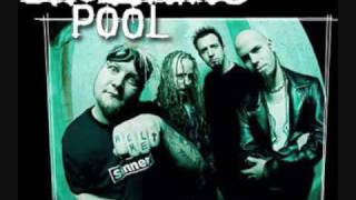 DROWNING POOL HATE WITH LYRICS