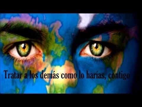 Intenta Respetar - Carlos Baute - [Letra]