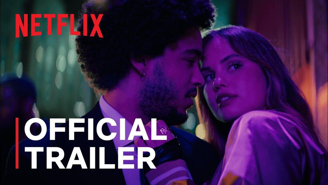 Download Night Teeth | Official Trailer | Netflix