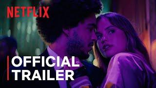 Night Teeth | Official Trailer | Netflix