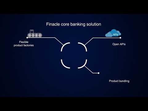 Core Banking Presentationиз YouTube · Длительность: 3 мин52 с