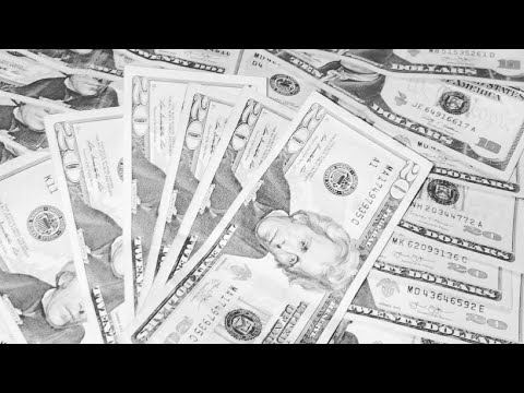 """""""Feds Listenin"""" Lil Tommy Jay (Official Audio)"""