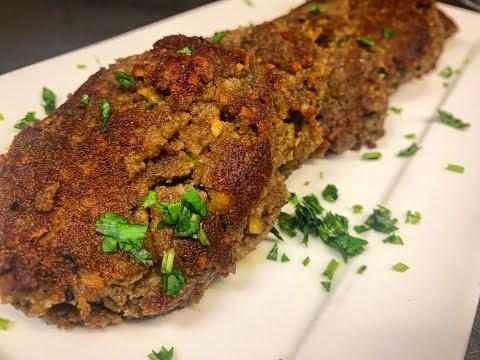 how-to-make-indian-lamb-shami-kebab