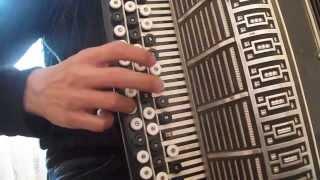 хатира на баяне видео урок на татарскую народную песню