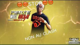 vuclip Weei soldat Magass le clash by Zoo life