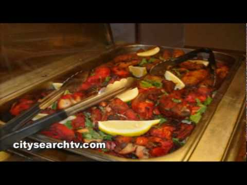 Milan Indian Cusine Gourmet Dining Buffet In Milpitas CA – Chef Sanjay
