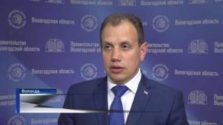 Правительство Вологодской области установило средний размер платы за детский сад