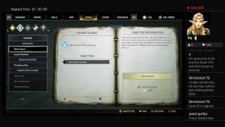 God of War Part 6