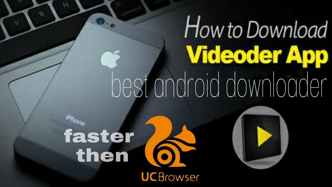 Apps not on playstore videoder best downloader for android [in hindi