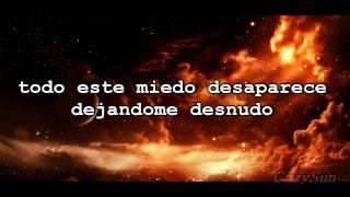 Snow Patrol - Signal fire (Español)