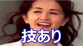 【悪人】中島みゆき、苦い薬がきらいだという弟はそれじゃ甘くないけど苦くも ないからと注射をされて日本の医者は悪人だと言ったの話に・・・ 「お医者さんもこれくらいの技を使わないとね」 三宅梢子 検索動画 29