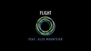 Flight - FN Big Band