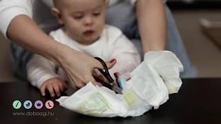 Gyermekkori helminták kezelési rendszerei, Helminták kezelése hagyományos módszerekkel