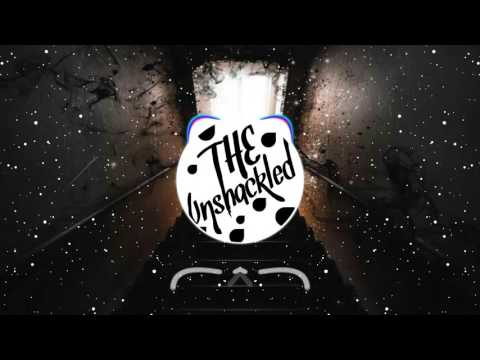 FALAK TAK CHAL (BASS  boosted) FEAT NELLY KELLY [ THE UNSHACKLED]