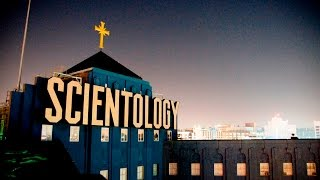 scientology founder l ron hubbard s great grandson tells all