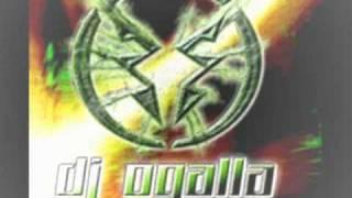 Dj Ogalla - Drop Bass