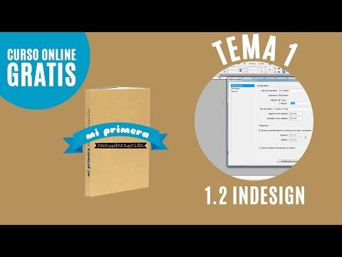 imprimir-libro-en-indesign-|-tema-1.2-|-mi-primera-encuadernación