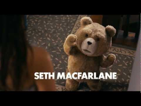 TED 2012    HD